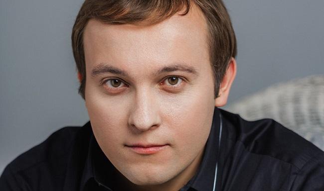 Вячеслав Левчук