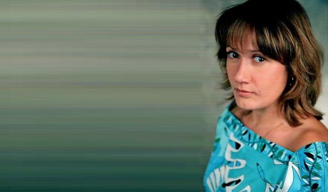 Фото актера Светлана Саягова, биография и фильмография