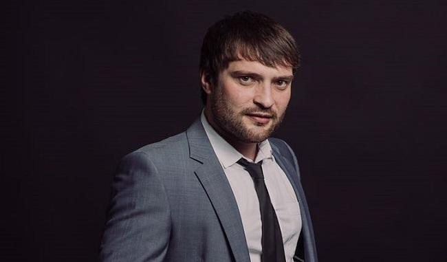 Фото актера Джамболат Сланов, биография и фильмография