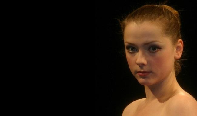 Фото актера Наталия Ермолаева, биография и фильмография