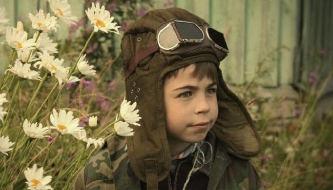 Фото актера Игорь Михайлов (4), биография и фильмография