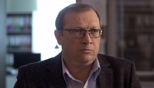 Фото актера Юрий Филиппов (2), биография и фильмография