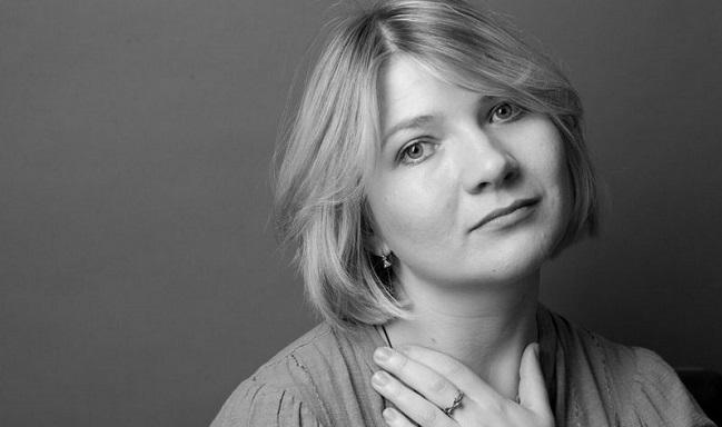 Фото актера Ольга Дудина, биография и фильмография