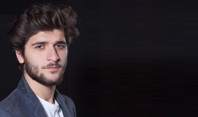 Орхан Абулов