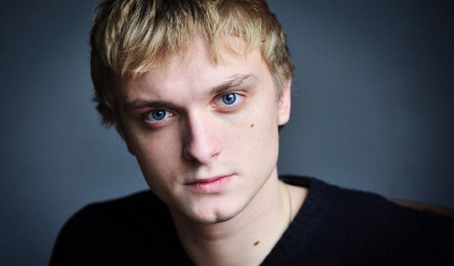 Иван Соловьёв (3)