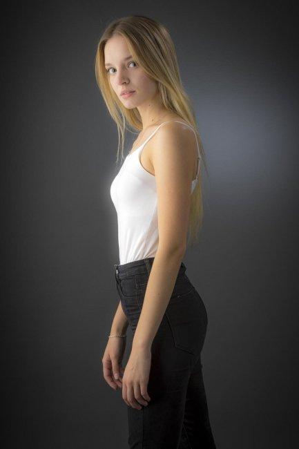 Кристина Александрова актеры фото биография