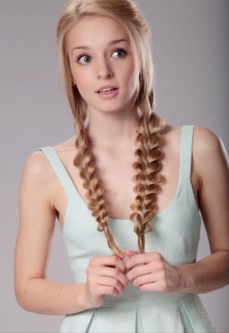 Актер Кристина Александрова фото