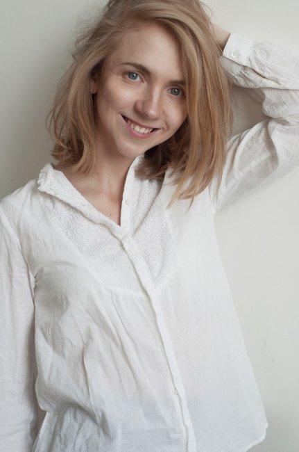 Алина Ходжеванова актеры фото биография