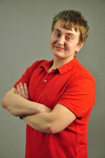 Артур Бичакиан актеры фото биография