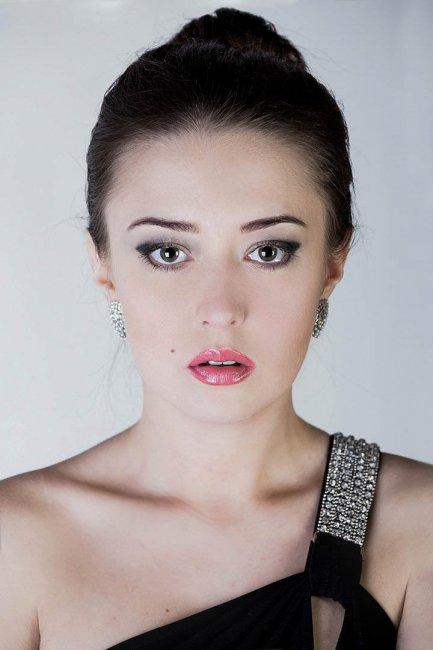 Фото актера Екатерина Фисун