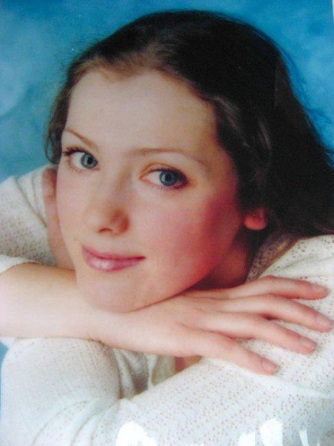 Наталия Ермолаева актеры фото биография
