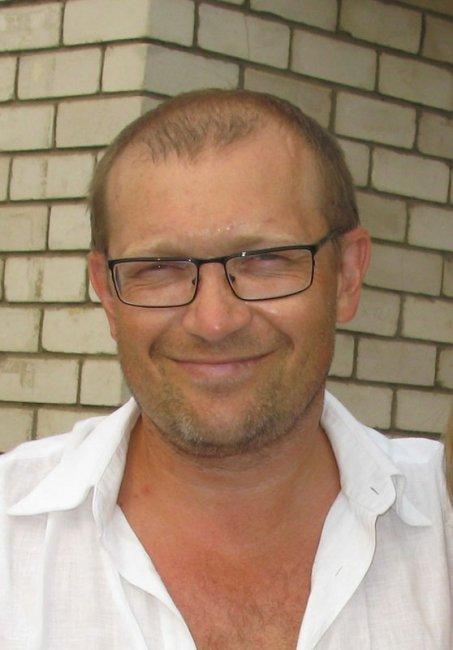 Юрий Филиппов (2) актеры фото биография
