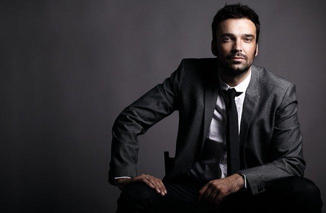 Иван Босильчич актеры фото биография