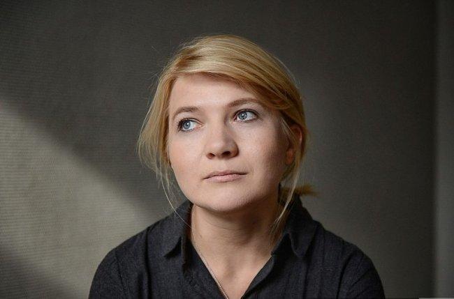 Актер Ольга Дудина фото