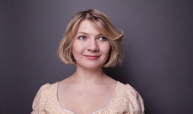 Ольга Дудина актеры фото сейчас