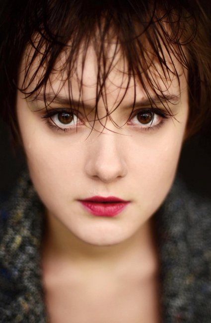 Мария Скуратова (2) актеры фото биография
