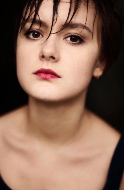 Актер Мария Скуратова (2) фото