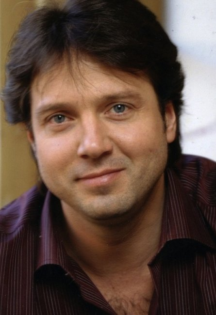 Евгений Иванов (3) актеры фото сейчас
