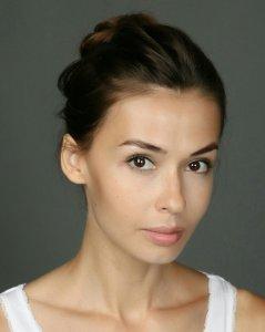 Екатерина Седик актеры фото биография