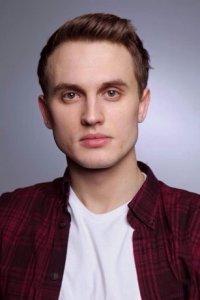 Владимир Хацкевич актеры фото сейчас
