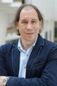 Игорь Яцко актеры фото биография