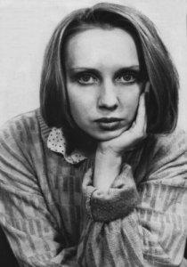 Фото актера Ирина Мазуркевич