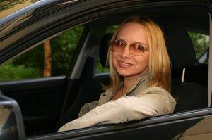Ирина Мазуркевич актеры фото сейчас