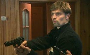 Александр Соловьёв (младший) актеры фото биография