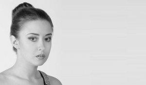 Екатерина Фисун