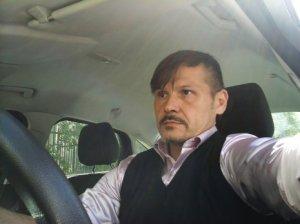 Вадим Руденко актеры фото биография