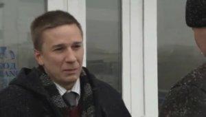 Сергей Ионкин актеры фото сейчас