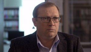 Юрий Филиппов (2)