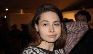Валерия Куликова