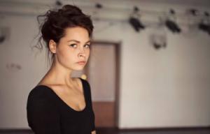 Валерия Куликова актеры фото биография