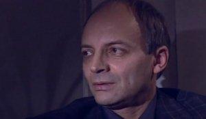 Александр Дюрис актеры фото биография