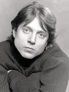 Евгений Иванов (3) актеры фото биография