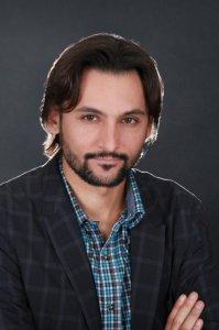 Андрей Билоус актеры фото сейчас