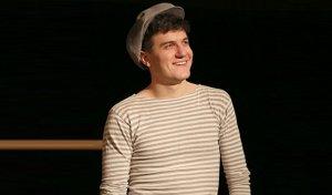 Александр Крючков (2)
