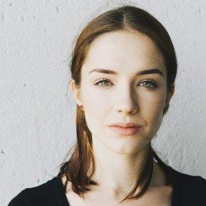 Фото актера Соня Метелица
