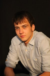 Петр Касатьев актеры фото сейчас