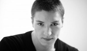 Алексей Кирсанов фото