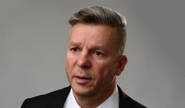Евгений Шмелёв