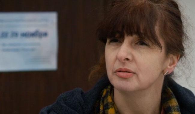 Фото актера Евгения Долгова (2), биография и фильмография