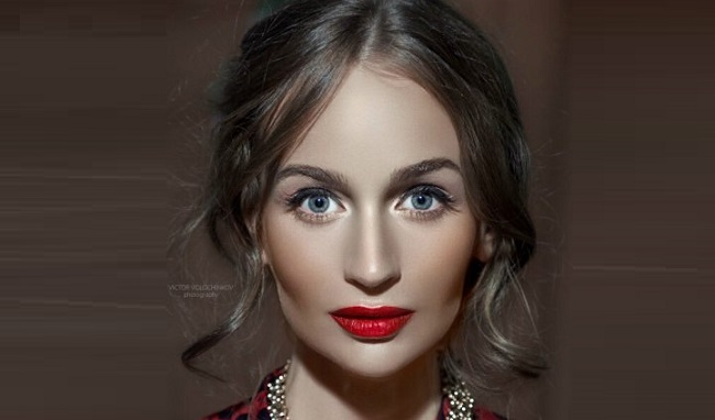 Фото актера Ксения Жданова, биография и фильмография