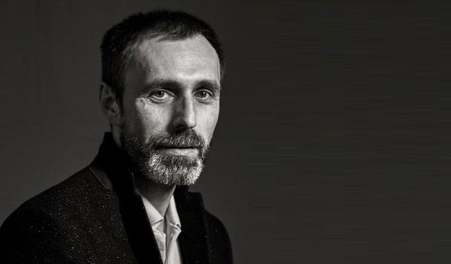 Александр Коротков (2) фильмография