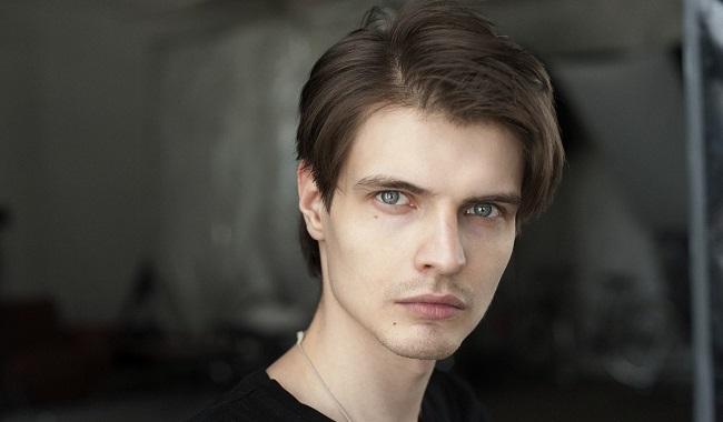 Петр Грезев