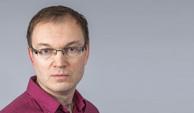 Фото актера Сергей Копылов, биография и фильмография