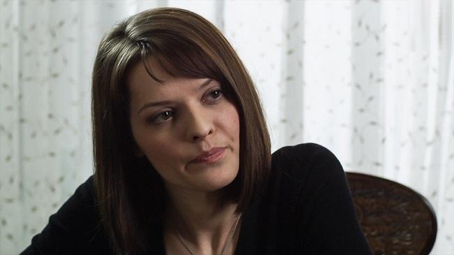Александра Соботковская (3)