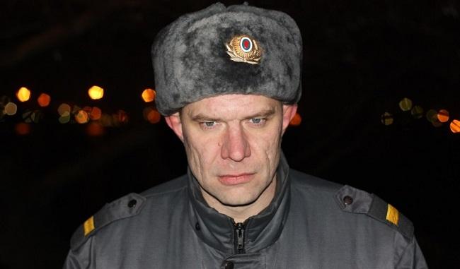 Богдан Черненко
