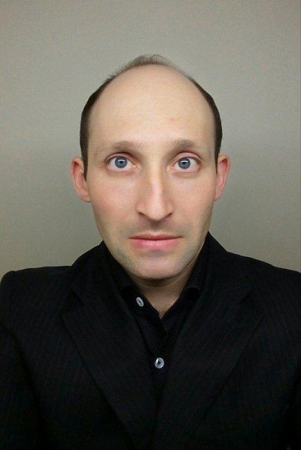 Евгений Цыбулевский актеры фото сейчас